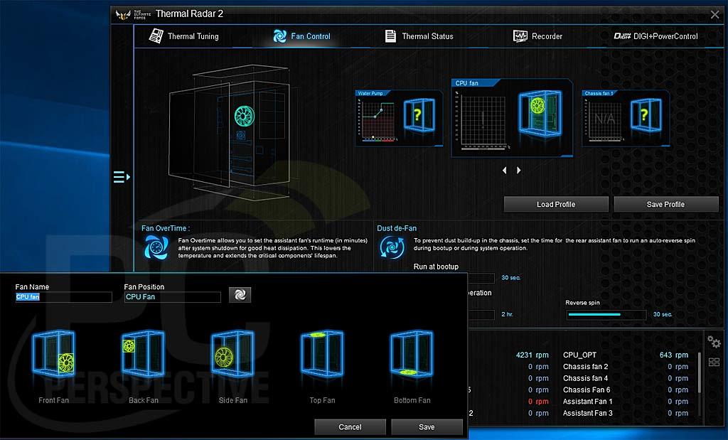 07-thermalradar2-fan-details.jpg