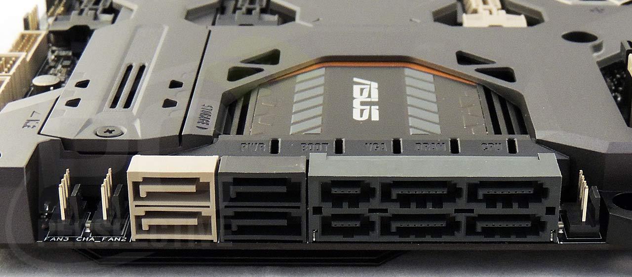 18-sata-ports.jpg