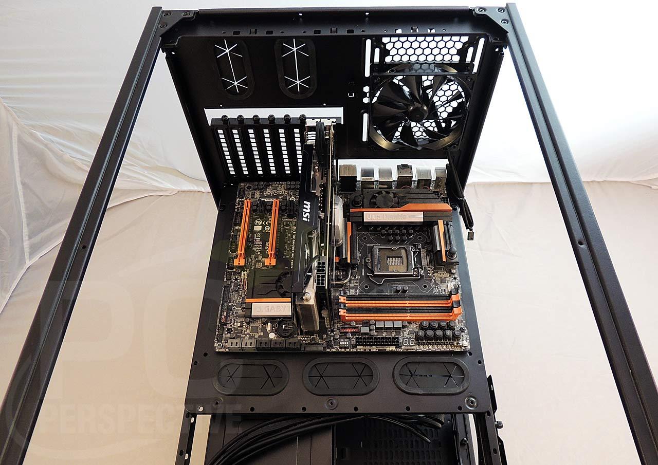 01-case-atxmb-top.jpg