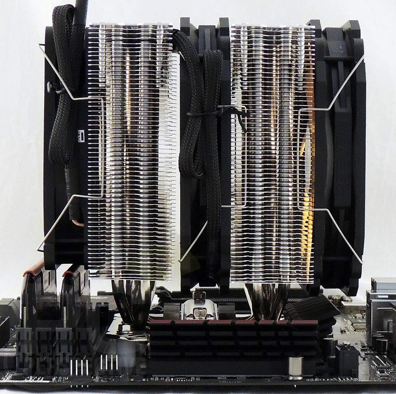 20-board-z97-cooler-3fans-side.jpg