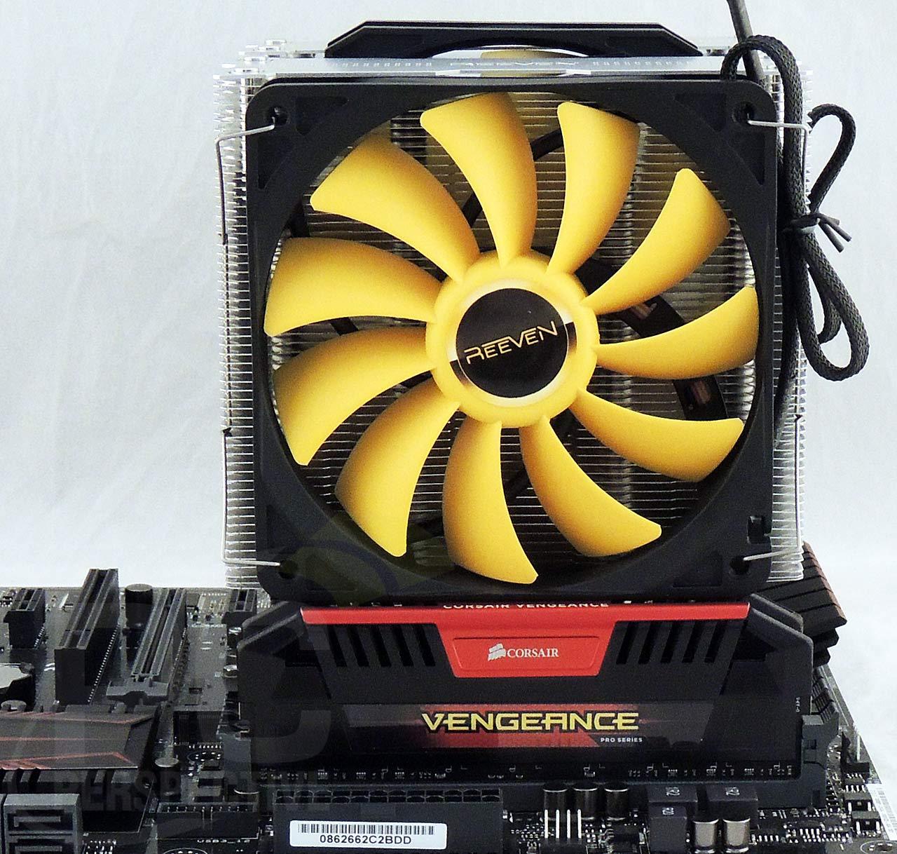 11-board-z97-cooler-front.jpg