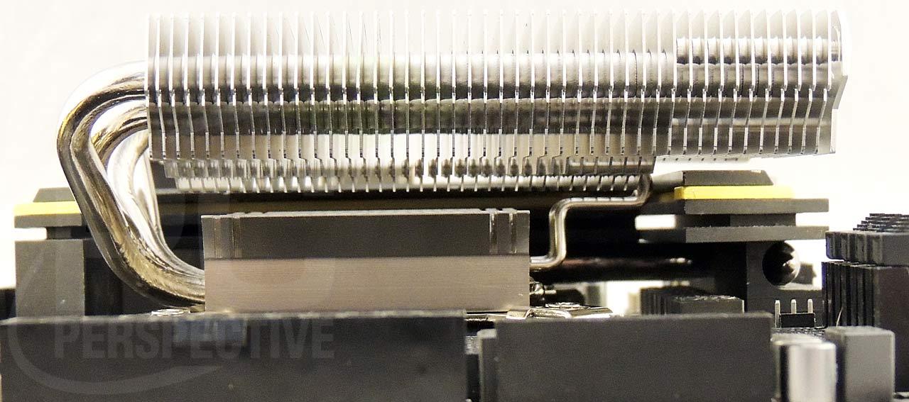14-board-cooler-front-nodimm.jpg