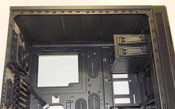 24b-inside.jpg