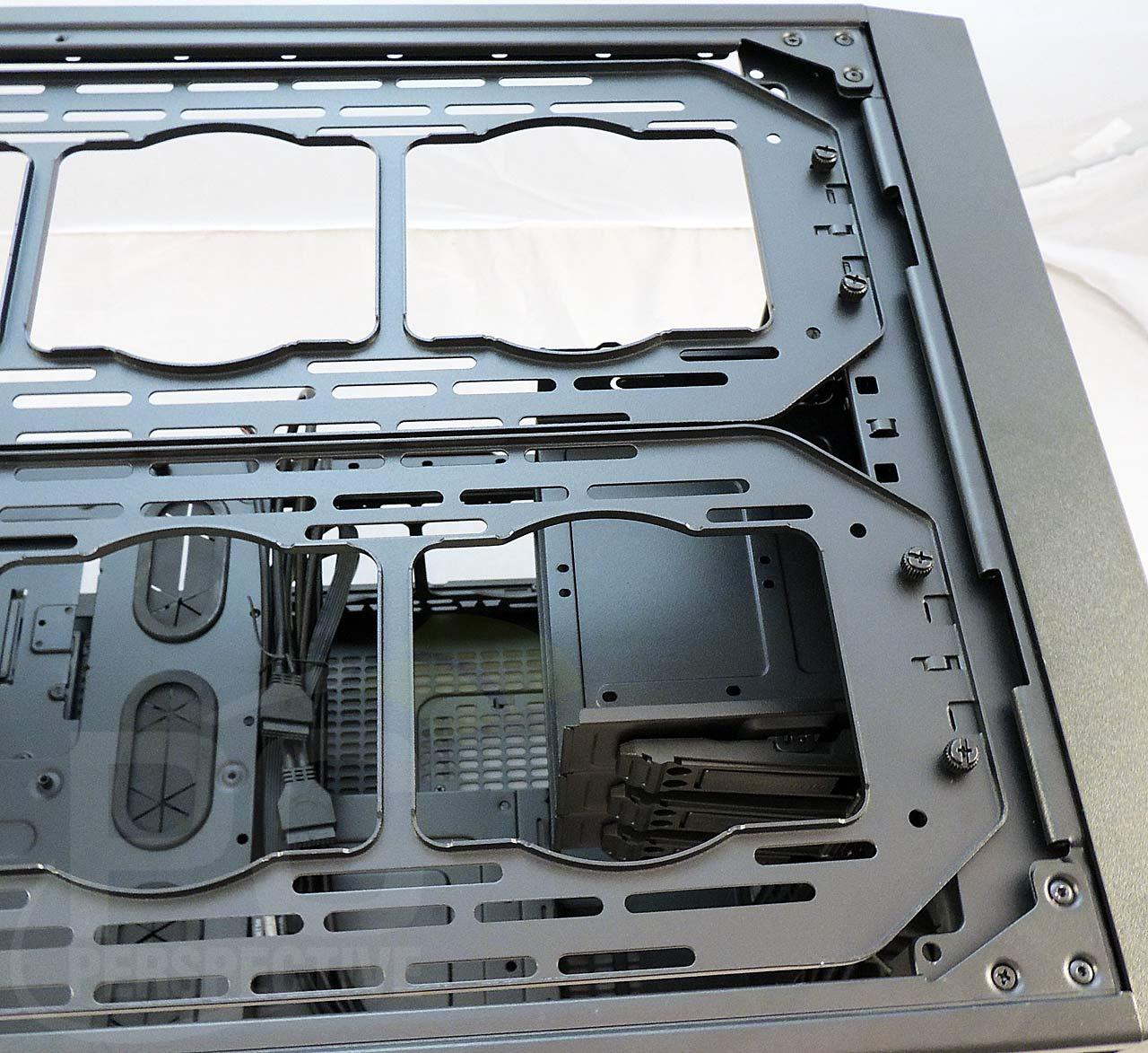 26-case-nopanels-top-closeup-1.jpg