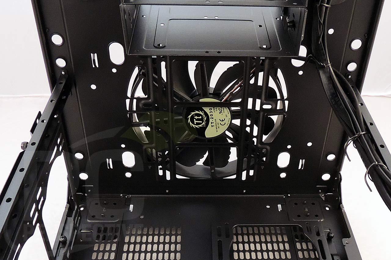 10-case-front-inside-allpartsremoved.jpg