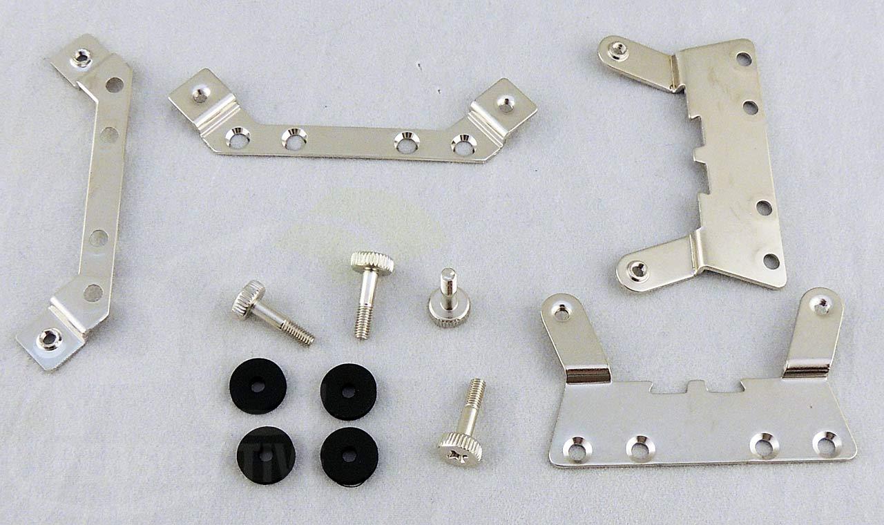 03-hardware-mount-amd.jpg