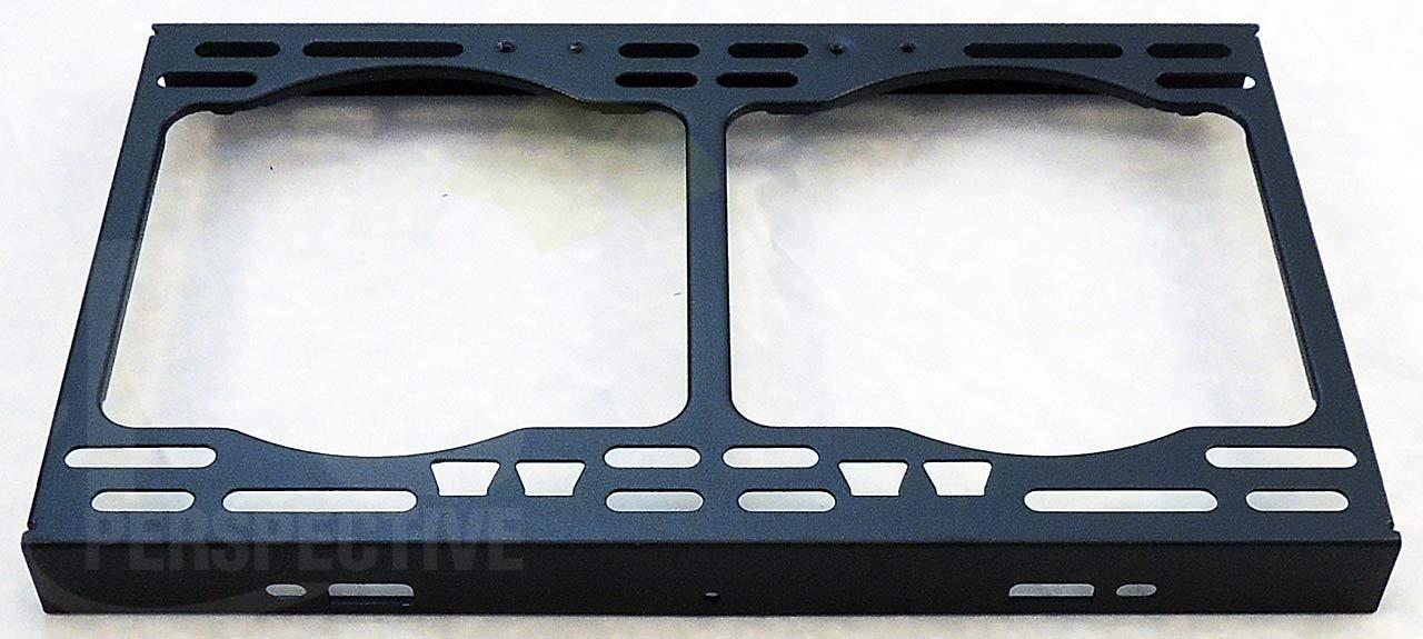 22-fanholder-bottom-side-2.jpg