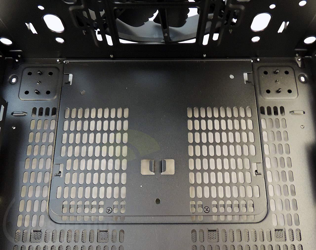 11-case-bottom-insidefront-closeup.jpg