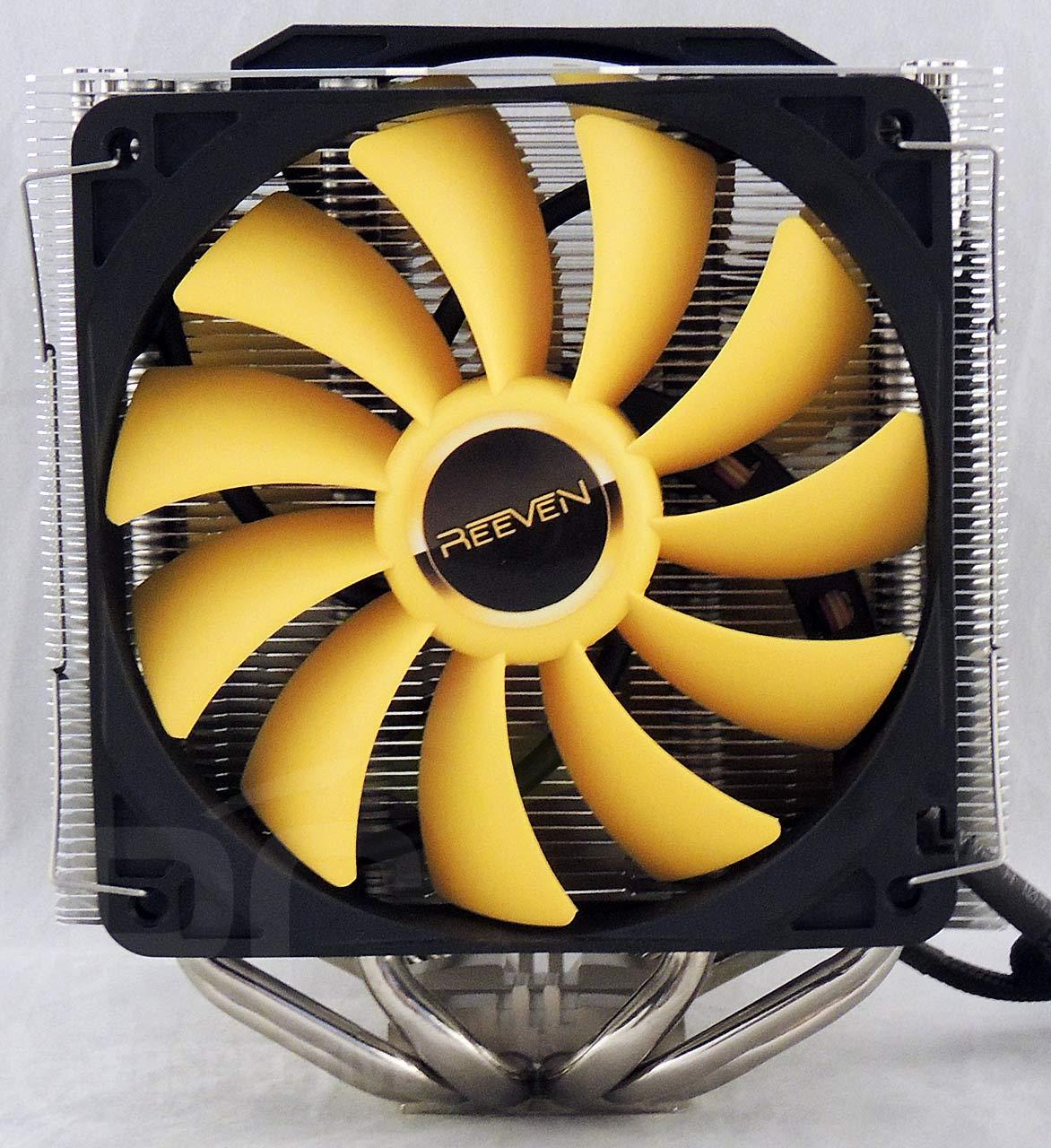 02-cooler-front-withfans.jpg