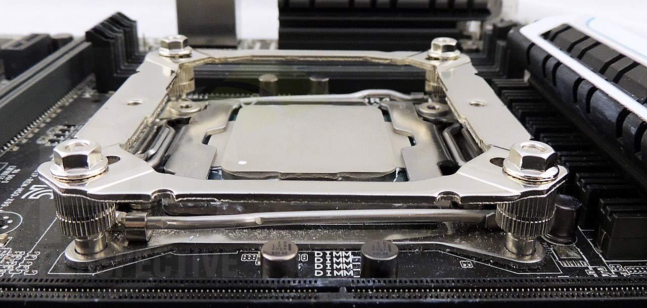 25-board-x99-mount-front.jpg