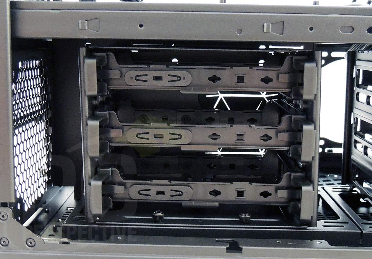 14-case-nopanels-left-hdbay-closeup-1.jpg