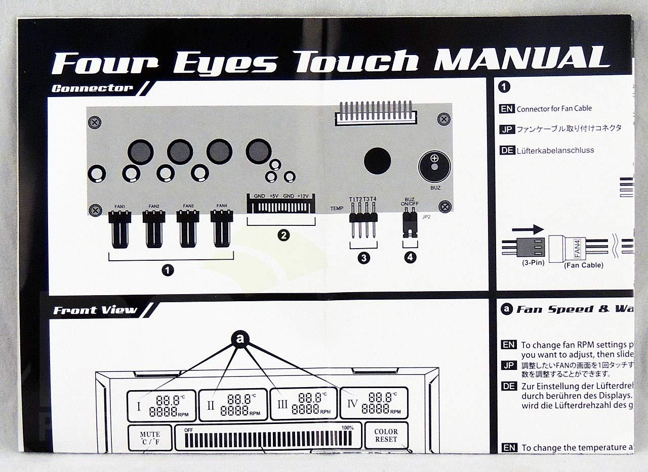 01-manual.jpg