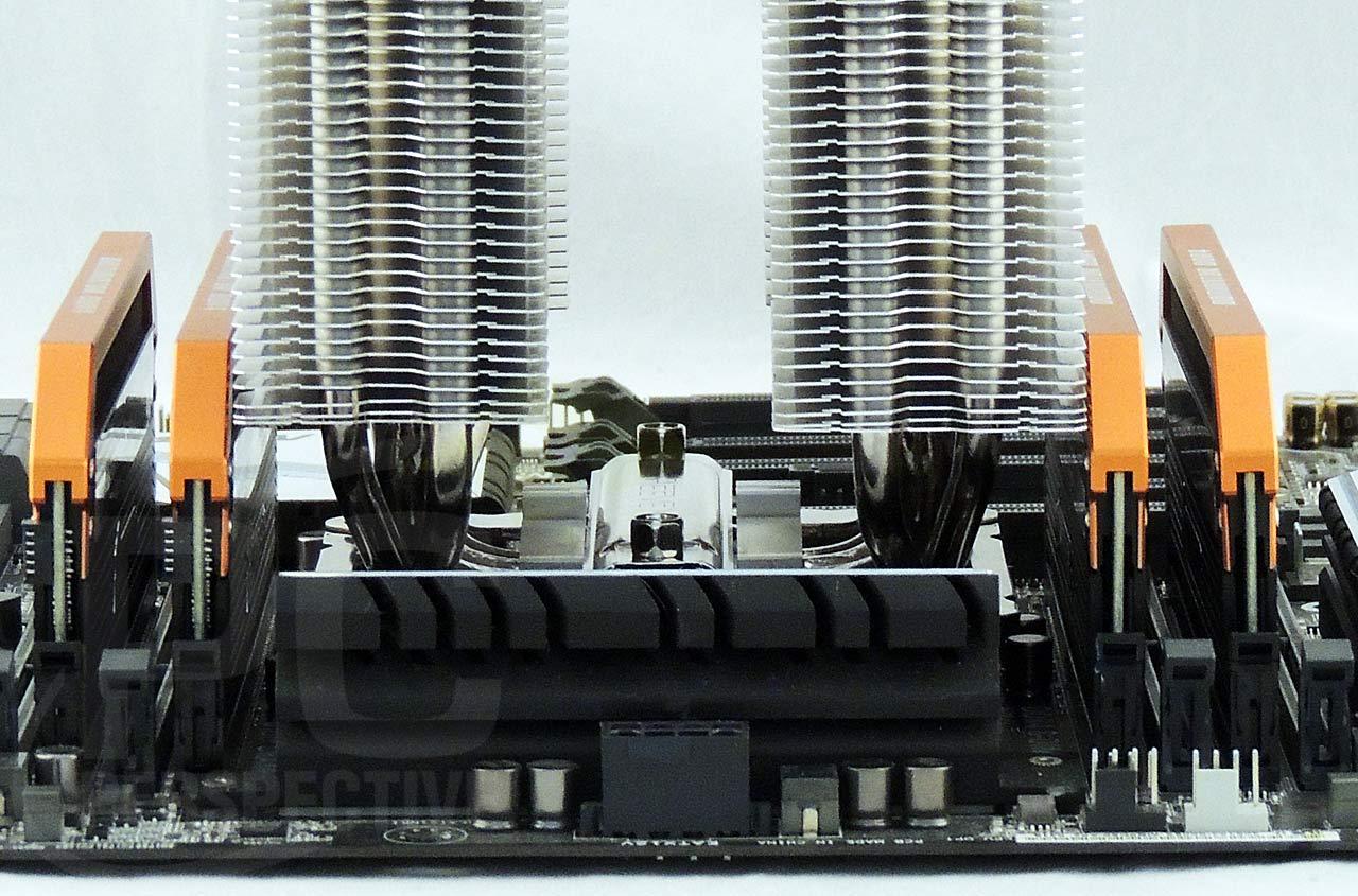22-board-x99-cooler-dimms1x2.jpg
