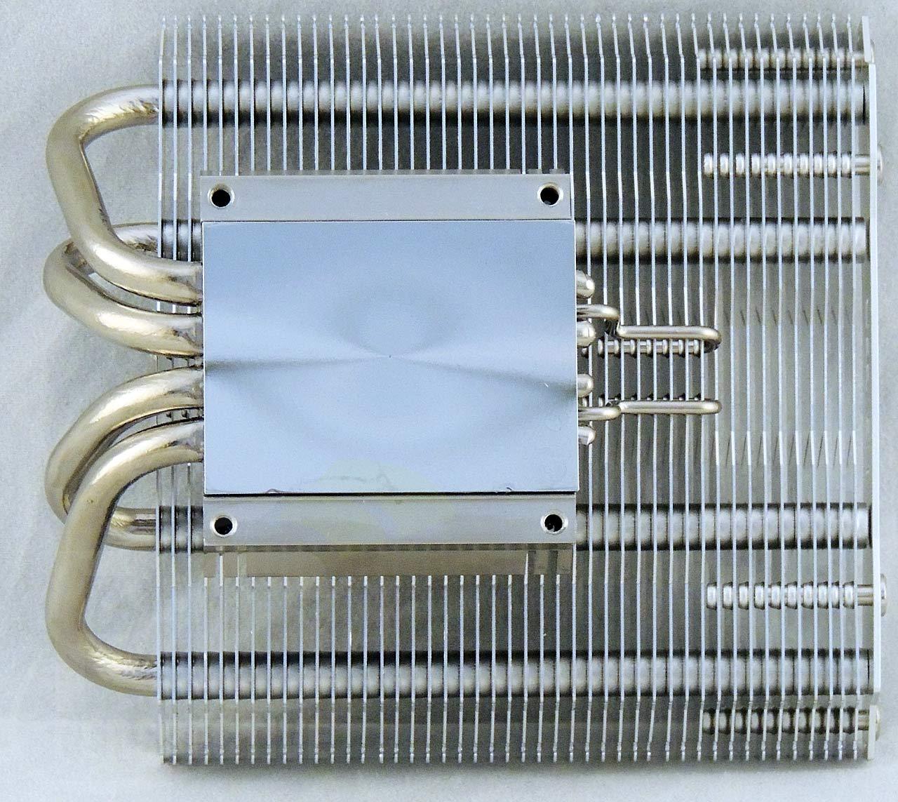 10-cooler-bottom.jpg