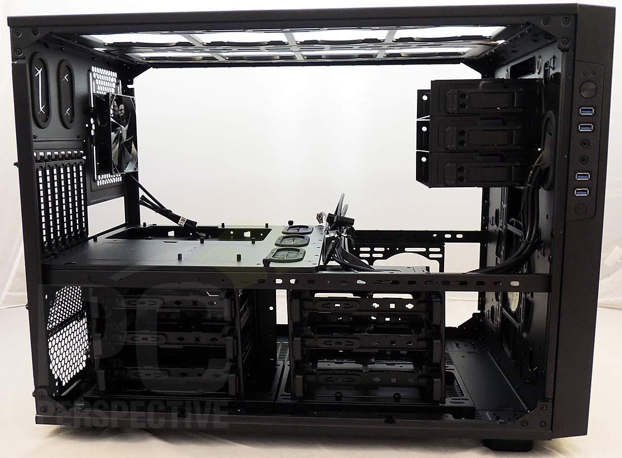 11-case-nopanels-left.jpg