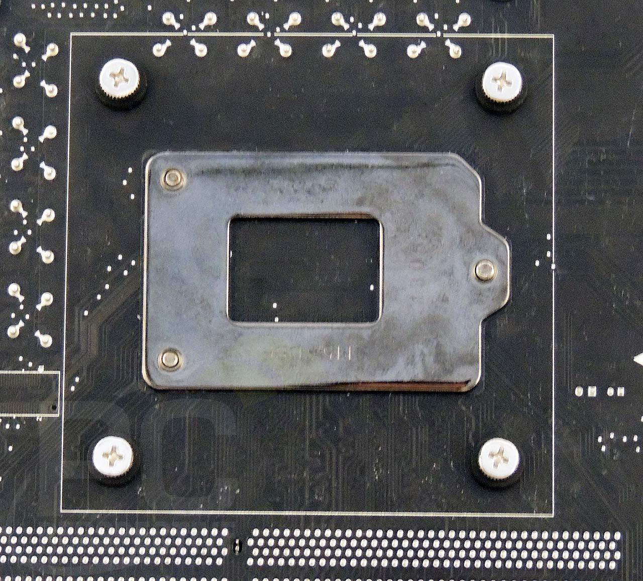 12-board-mount-back.jpg