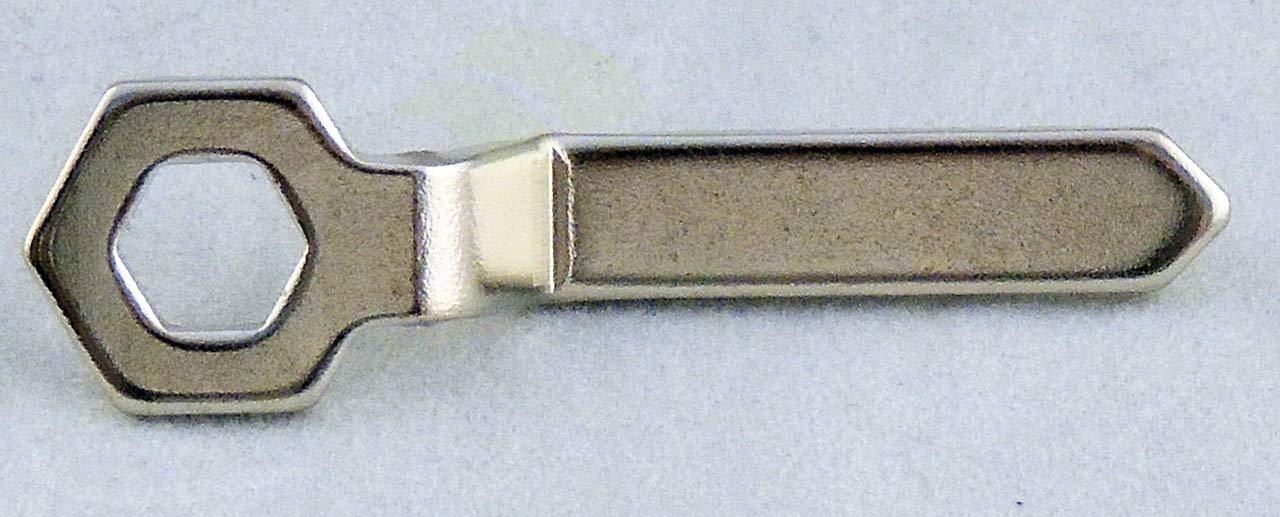 03-hardware-wrench.jpg