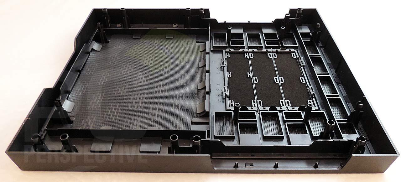 03-case-frontpanel-back-1.jpg