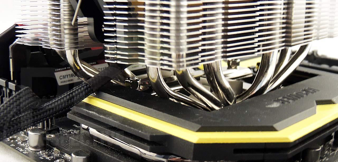 26-board-z87-cooler-side-closeup.jpg