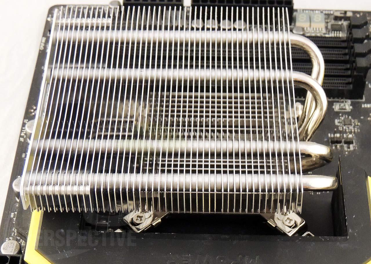 17-board-cooler-back-profile.jpg