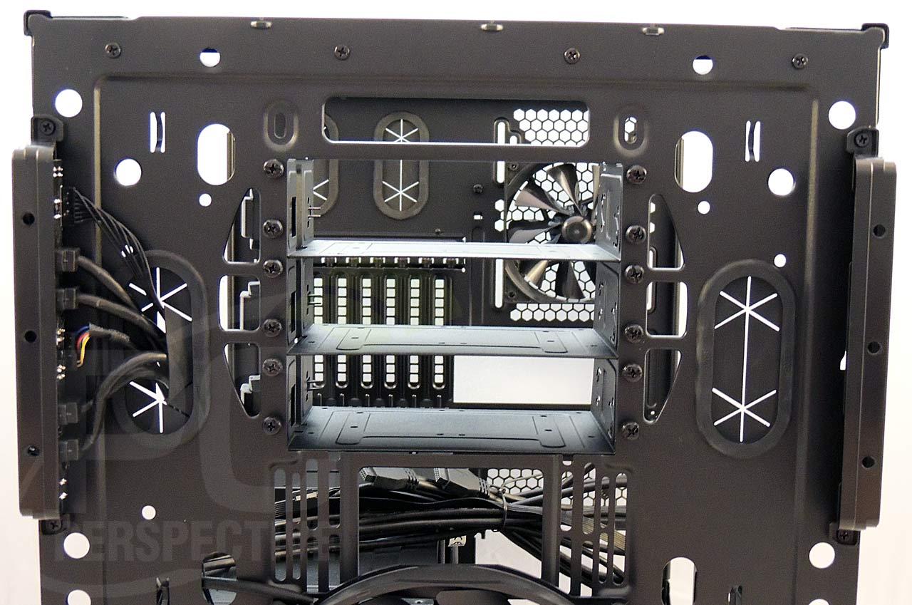 06-case-front-nofrontpanel-top.jpg