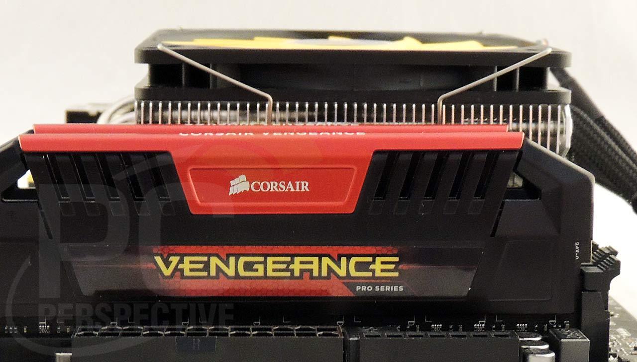 13-board-cooler-front.jpg