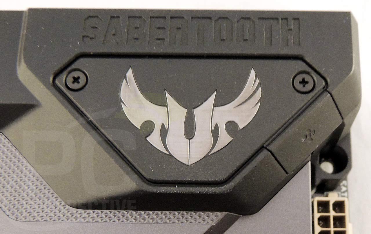 05-rear-panel-fan-access.jpg