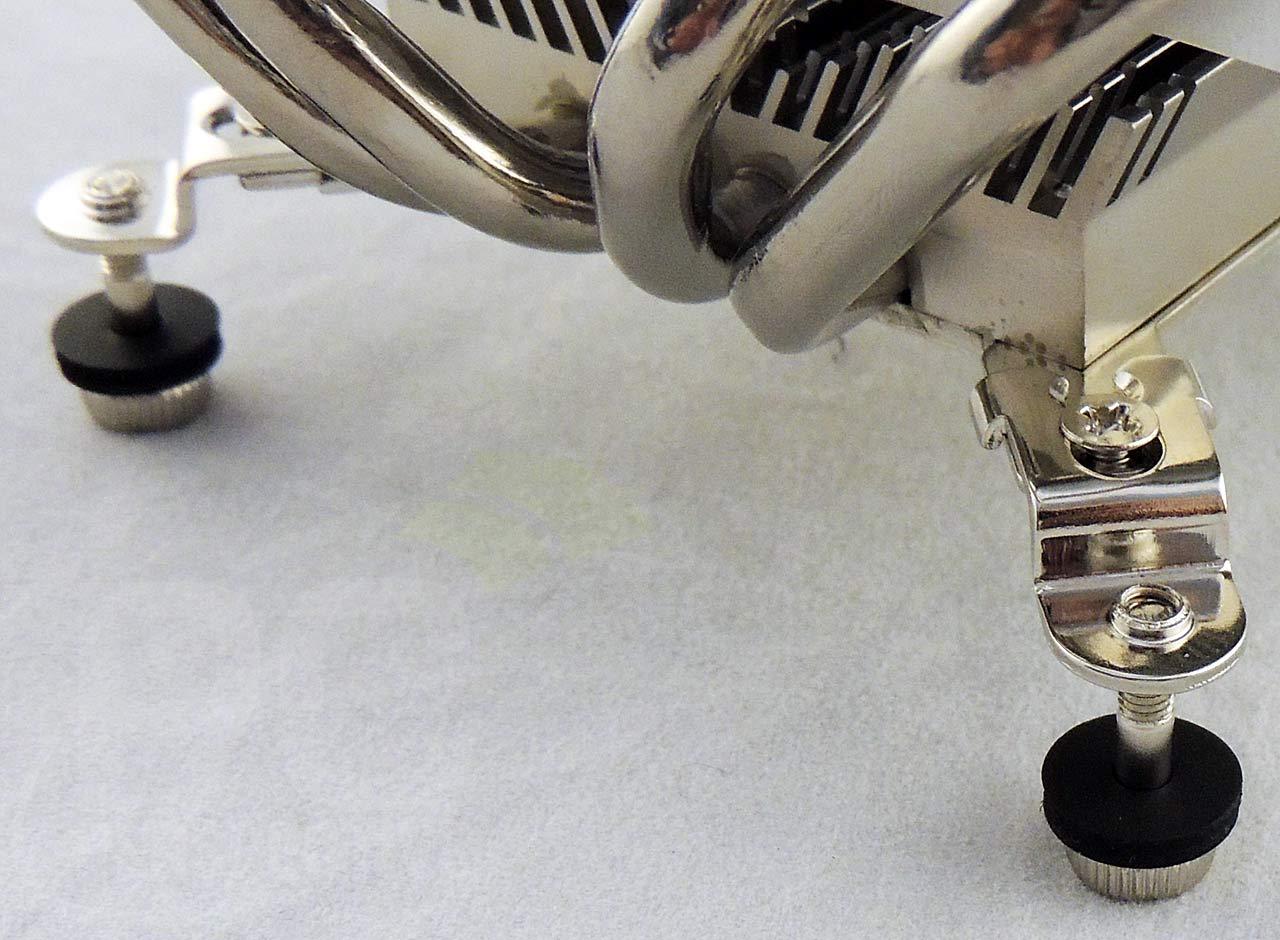 08-mount-side-closeup.jpg