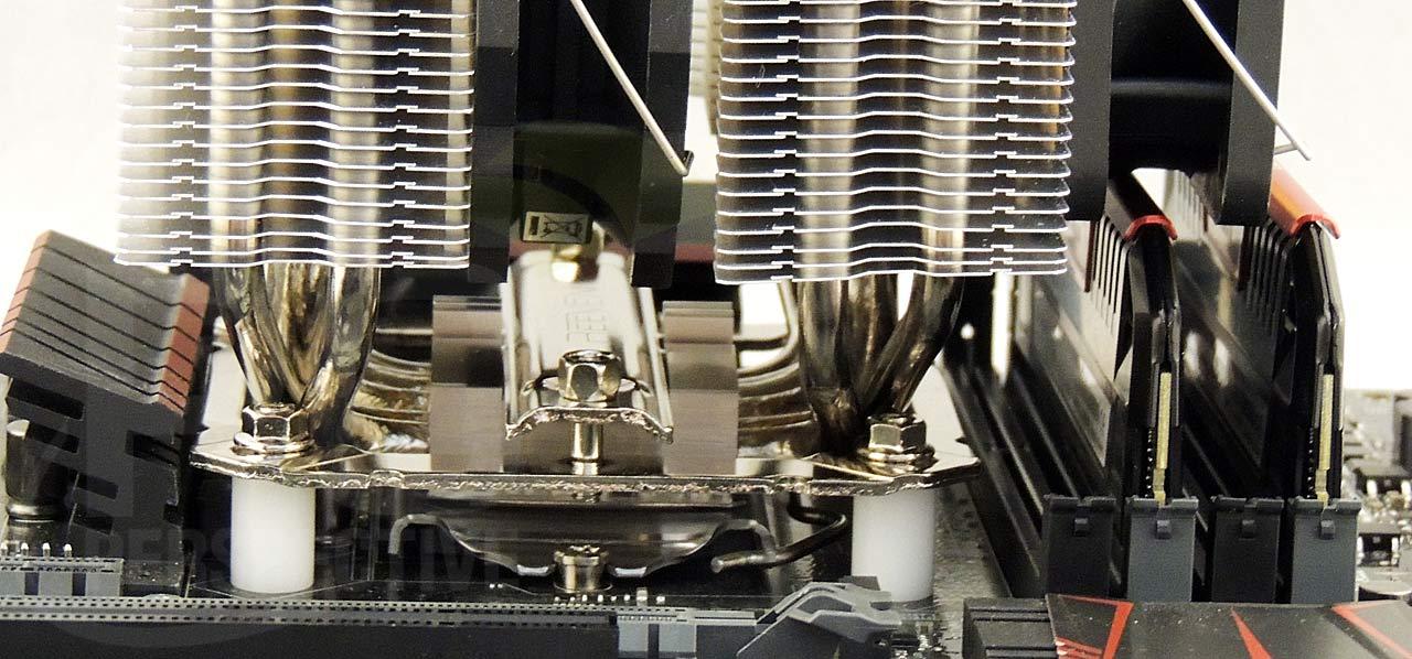 16-board-z97-cooler-left-closeup.jpg