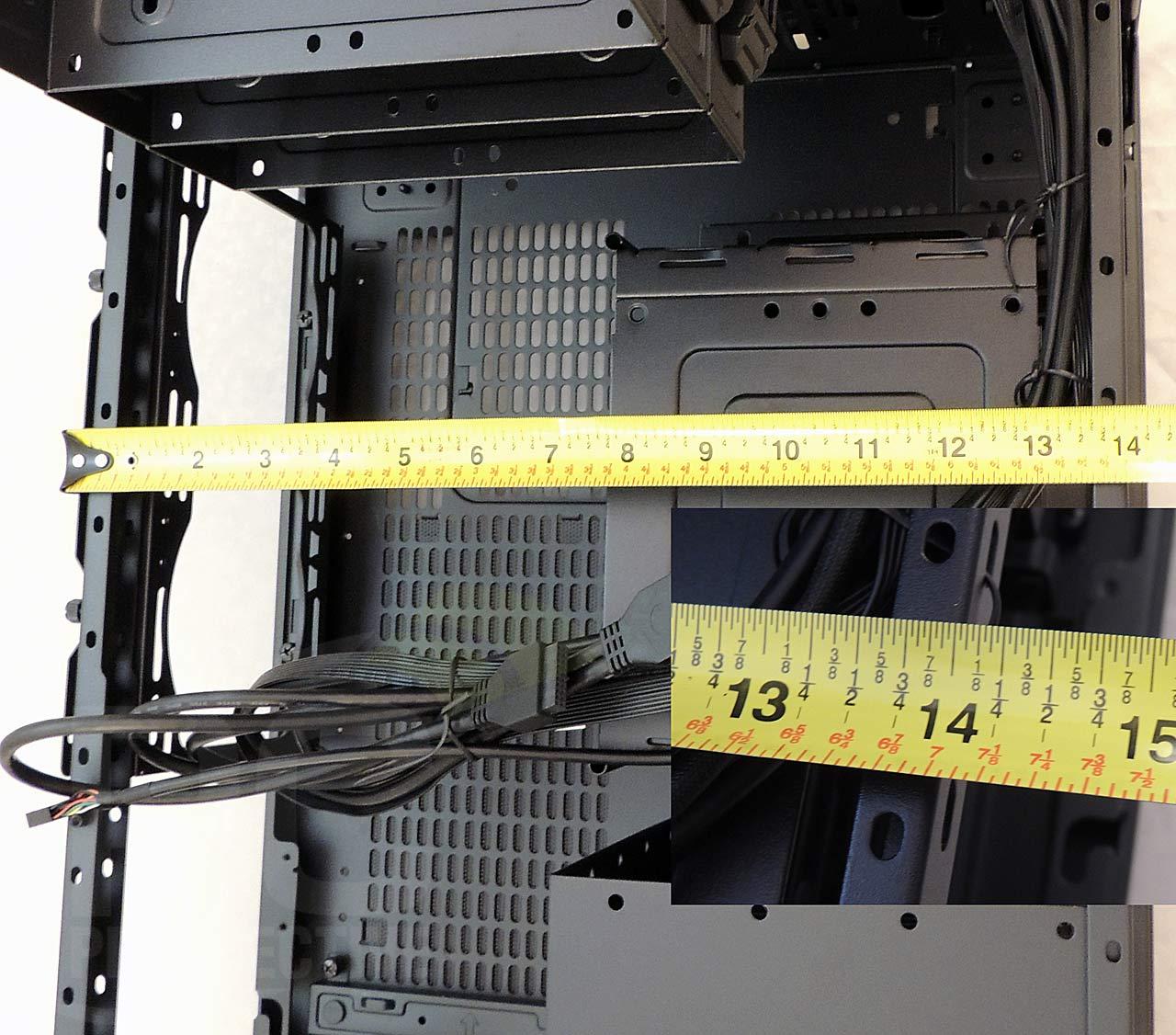 03-case-width-inside-full.jpg