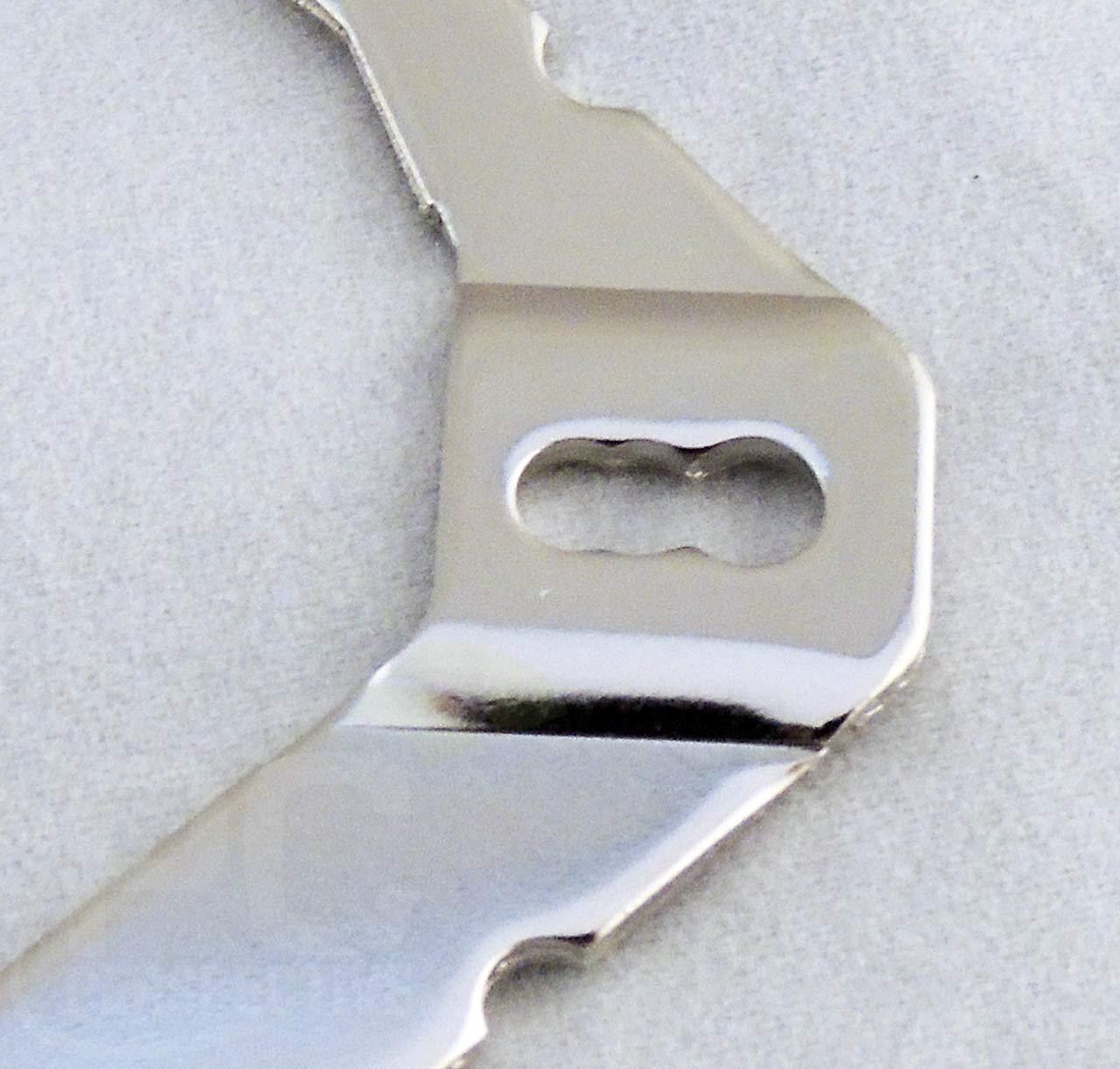 10-mount-topbracket-closeup.jpg