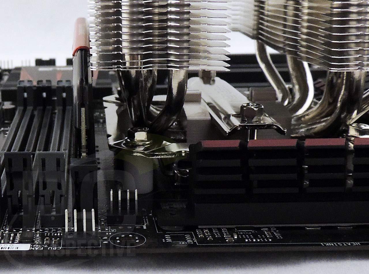 21-board-z97-cooler-side-dimm1-issue.jpg