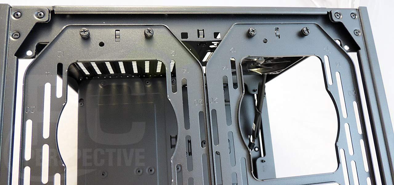 27-case-nopanels-top-closeup-2.jpg