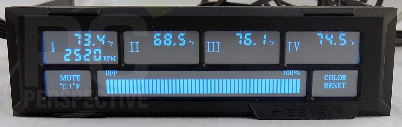 20-pwrd-touchbar-100.jpg