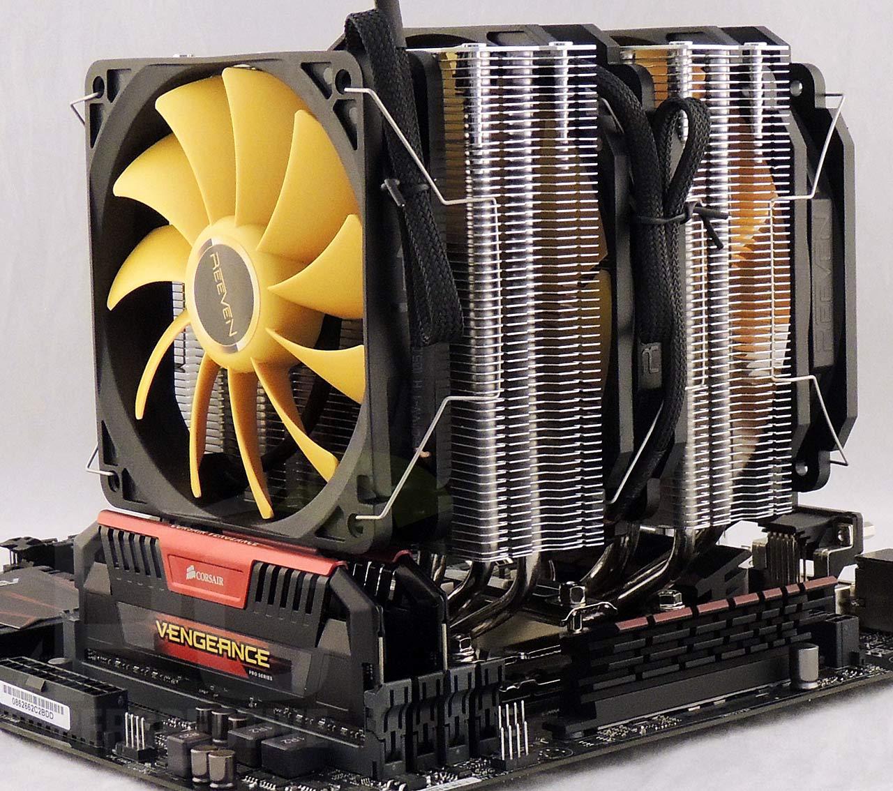 18-board-z97-cooler-3fans-front-profile.jpg