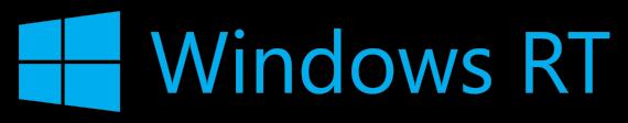 microsoft-2016-windowsrt.png
