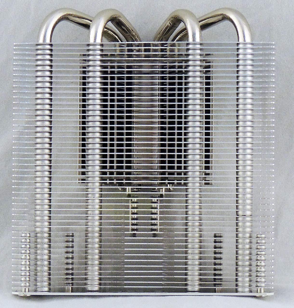 03-cooler-top-nofan.jpg