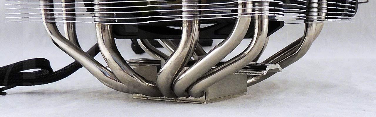 06-cooler-holddown-front.jpg