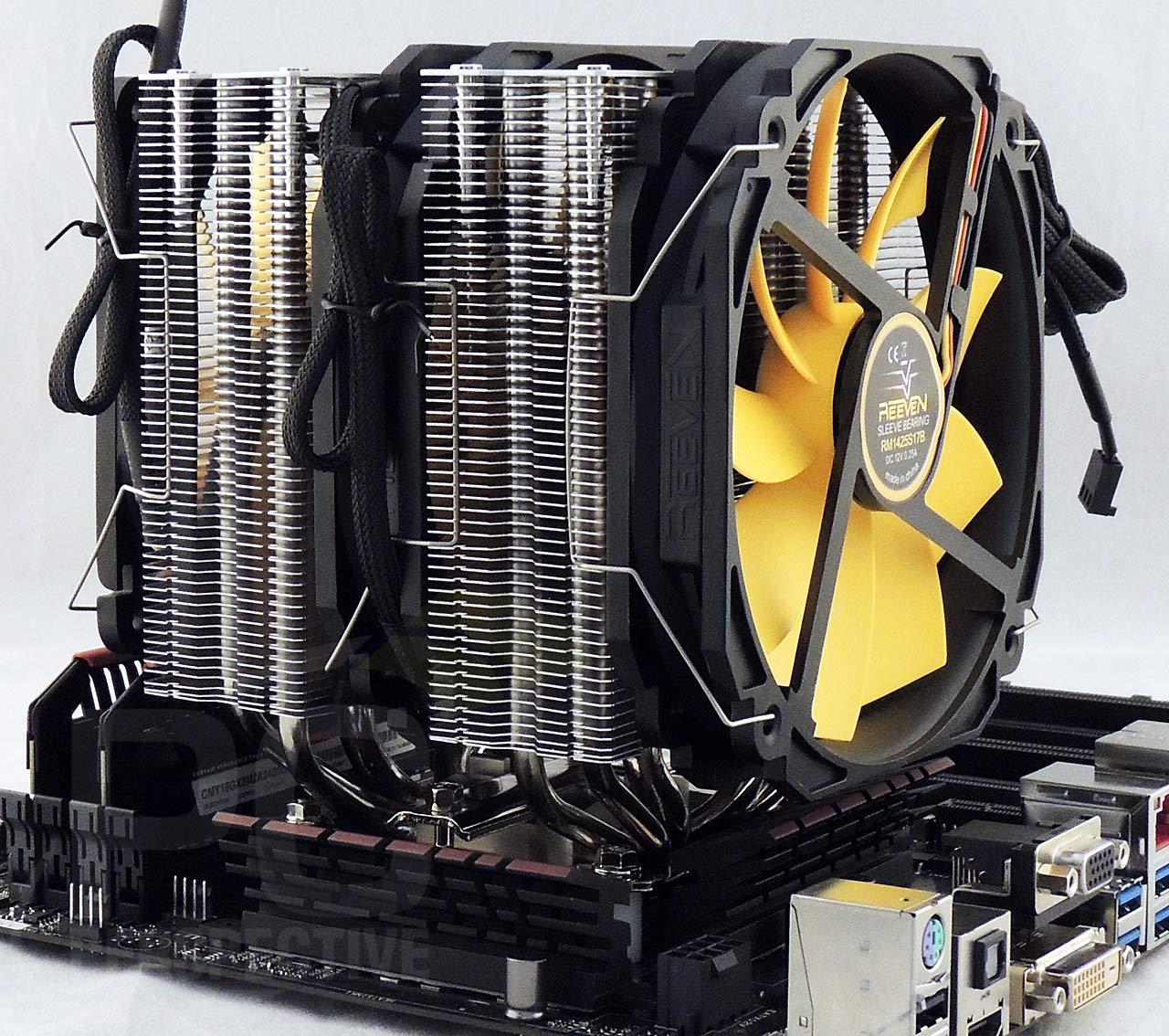 19-board-z97-cooler-3fans-back-profile.jpg