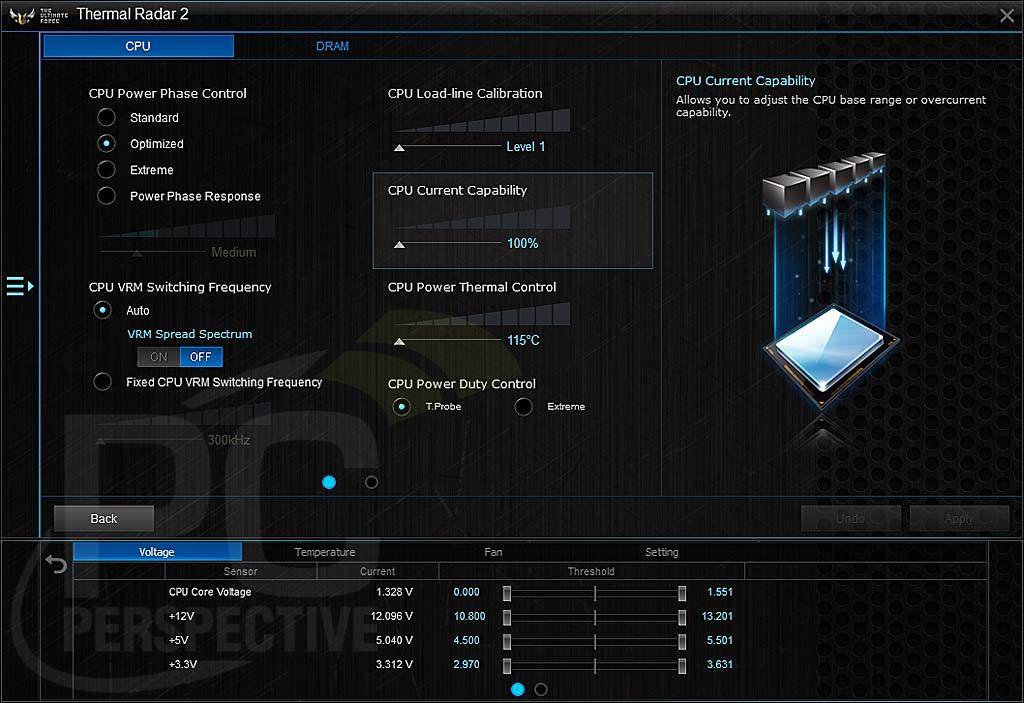 13-thermalradar2-digiplus-cpu.jpg