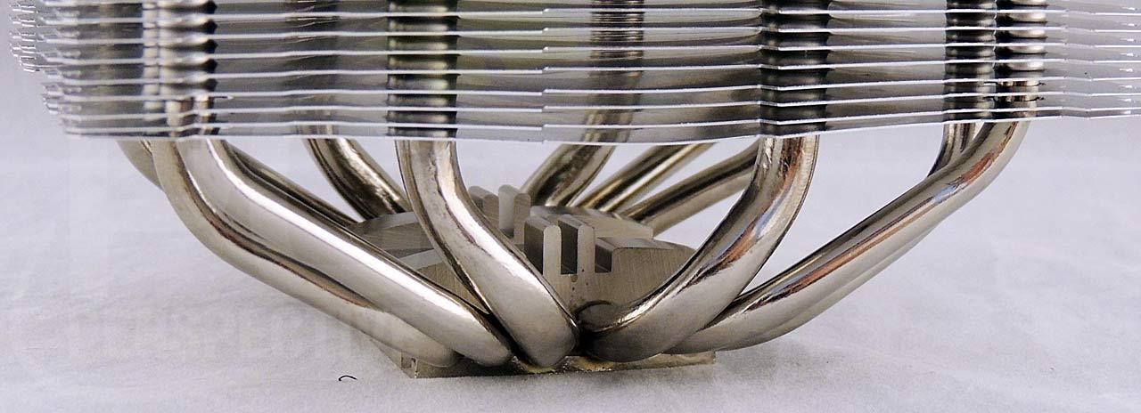 07-cooler-bottom-mount-pt-1.jpg