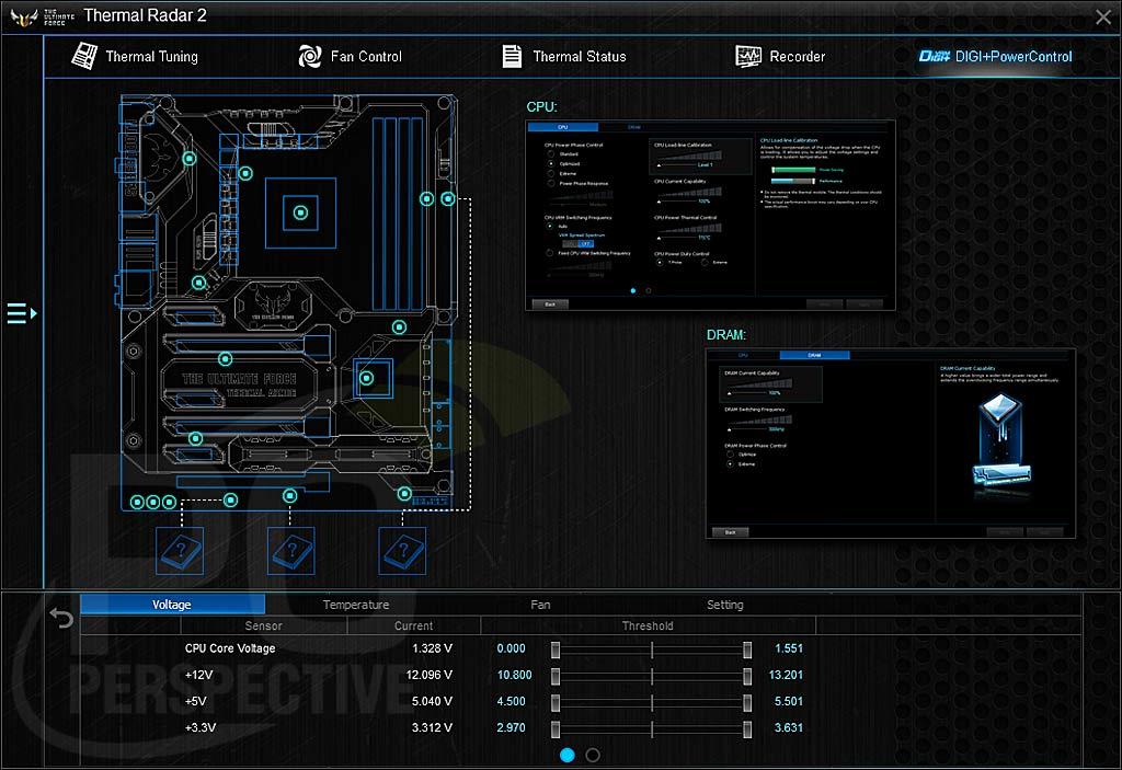 12-thermalradar2-digiplus-main.jpg