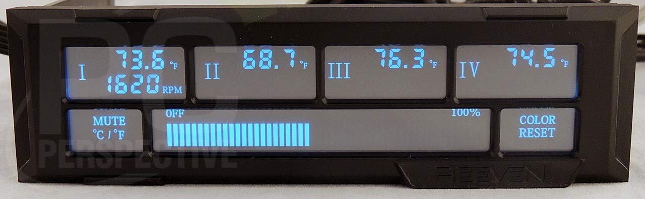 21-pwrd-touchbar-50.jpg