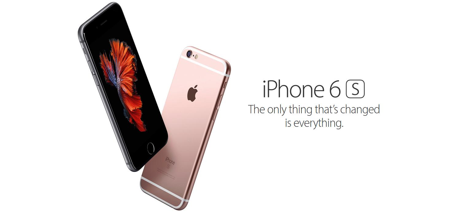 apple-2016-iphonenot.png