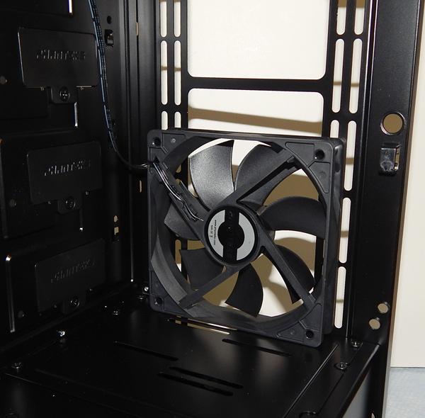 33-front-fan.jpg