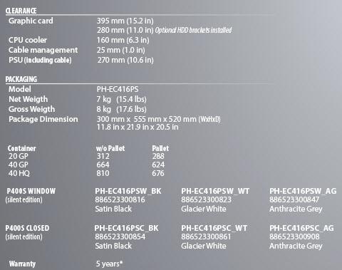 11b-specs-2.jpg