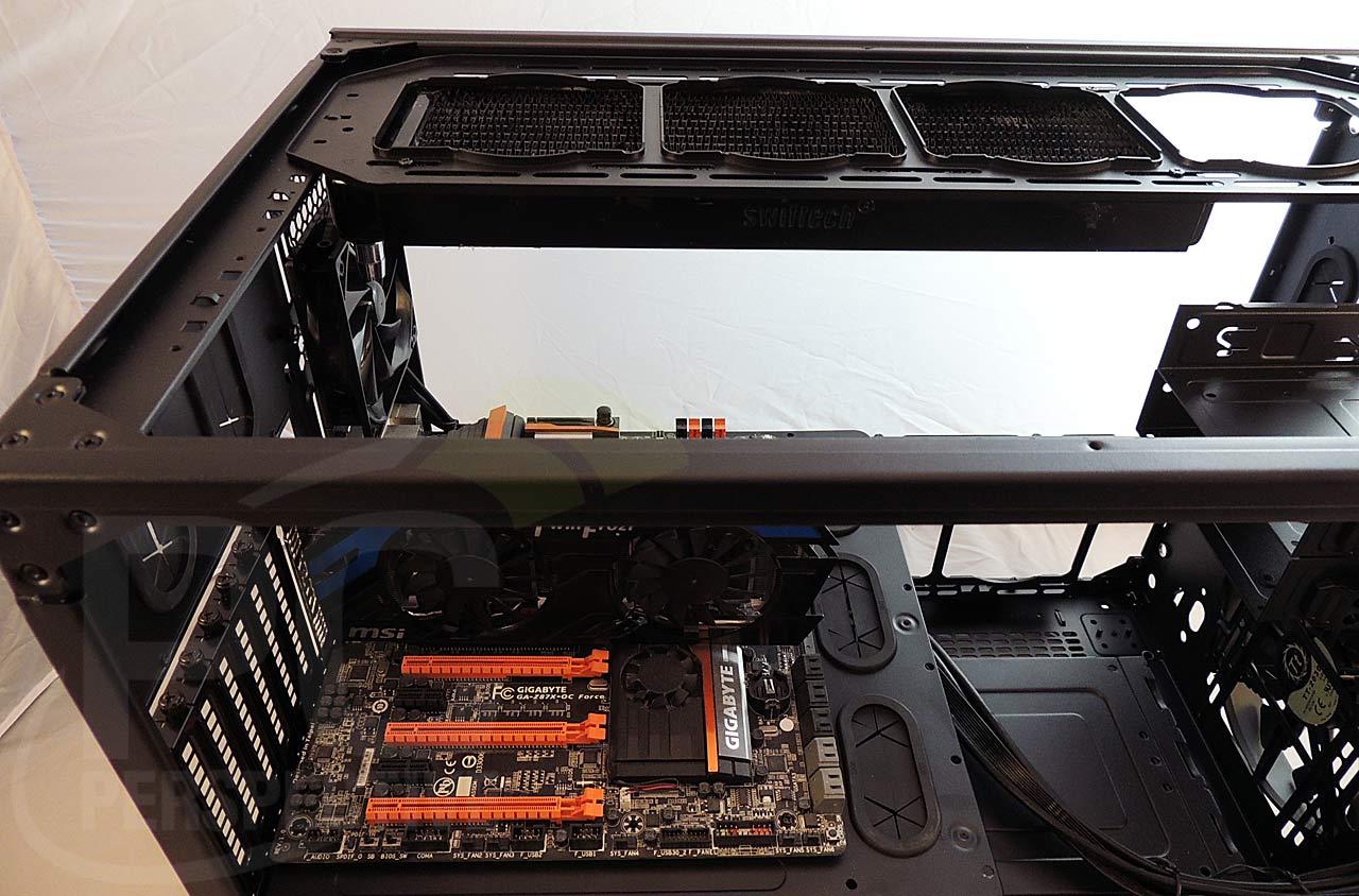 03-case-top-radiator-left-top.jpg