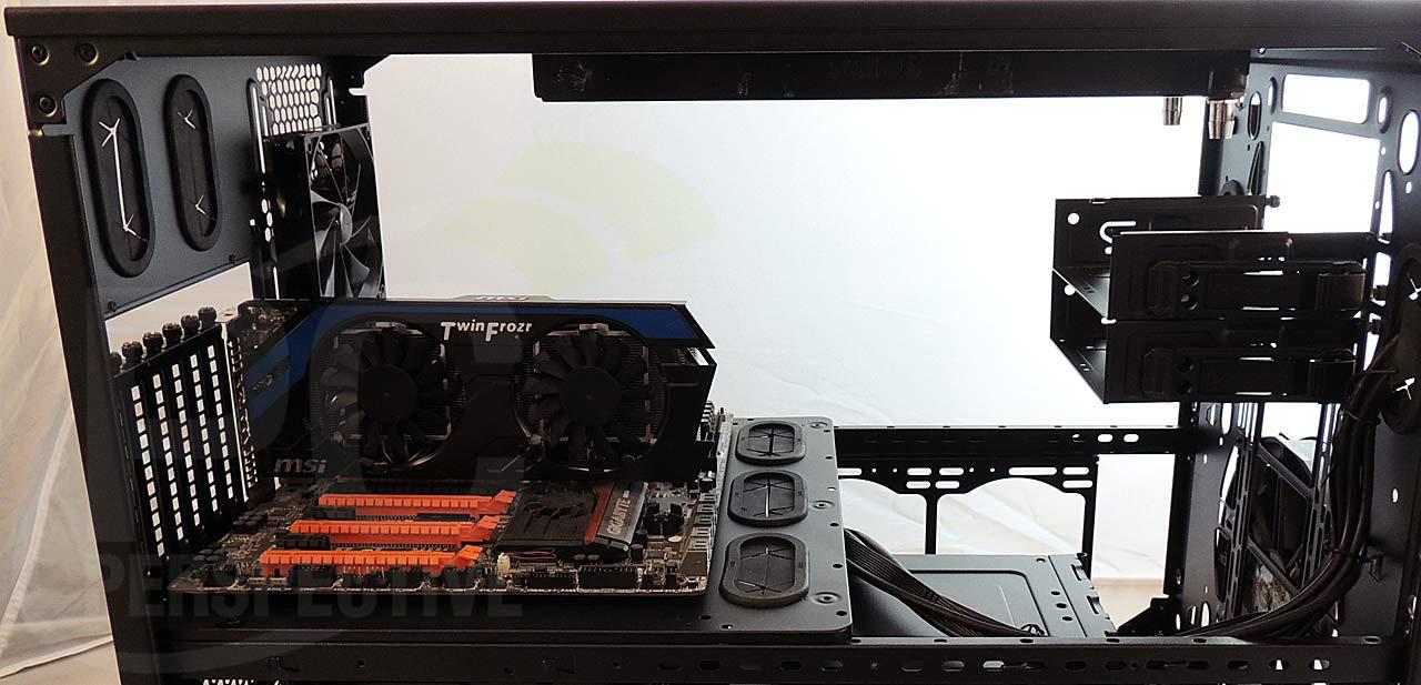 04-case-top-radiator-left.jpg