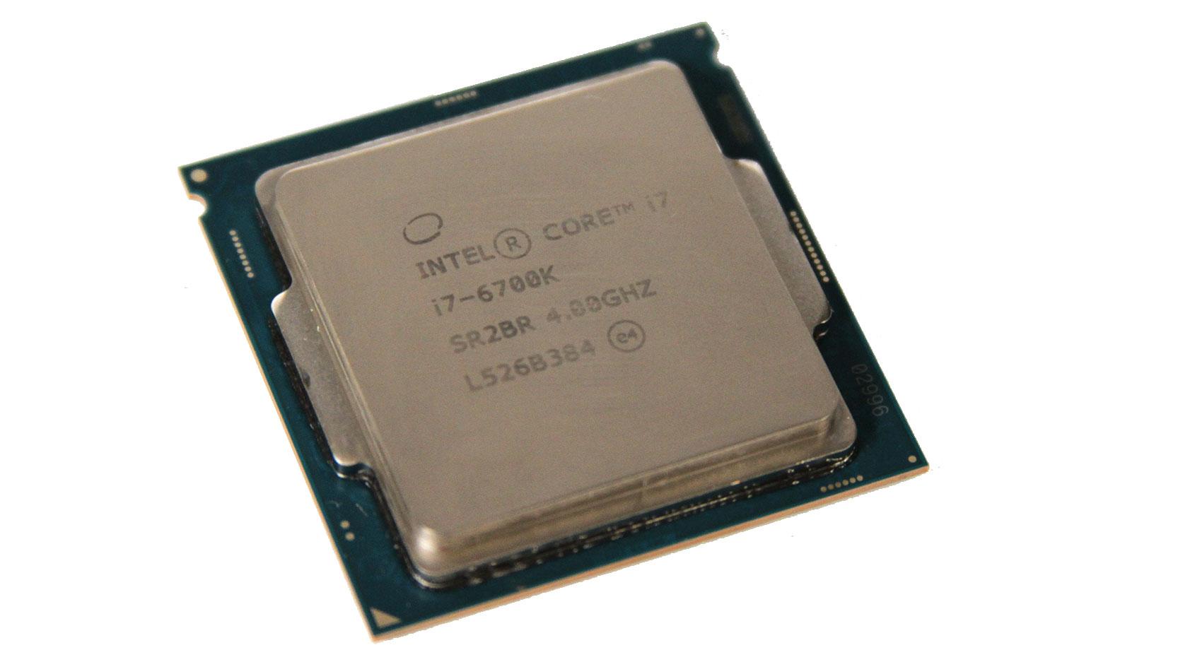 cpu-0.jpg