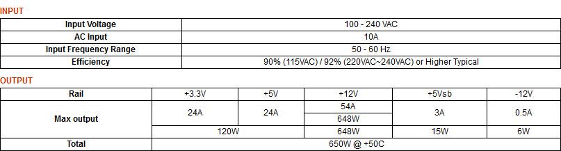6c-650w-specs-2.jpg